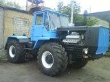 Трактор Т-150 К-09